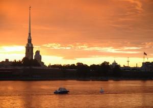 San Pietroburgo (volo) Italia.jpg
