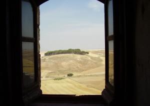 Marvão - Castelo Branco - Idanha - Belmonte/manteigas.jpg