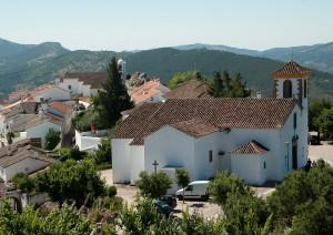 Vila Viçosa - Portalegre - Castelo De Vide - Marvão.jpg