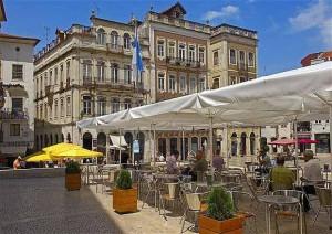 Condeixa - Coimbra - Ourém.jpg