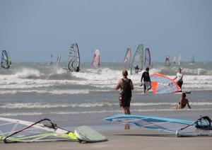Surf A Jericocoara.jpg