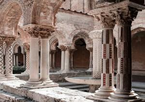 Palermo / Escursione A Monreale E Castello Della Zisa.jpg