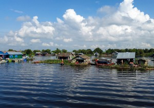 Phnom Penh - Battambang.jpg