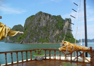 Ninh Binh - Halong.jpg