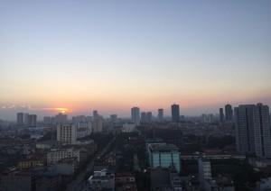 (martedì) Arrivo A Hanoi.jpg