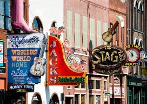 Nashville - Chattanooga (265 Km).jpg