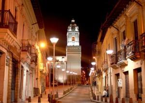 Italia (volo) Quito.jpg