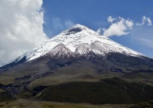 Quito - Parco Nazionale Cotopaxi - Lasso.jpg