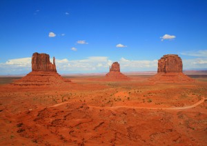 Page / Monument Valley.jpg