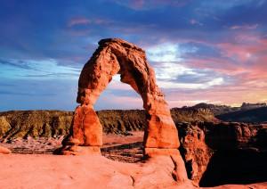 Grand Canyon Np - Page (175 Km / 1h 45min).jpg