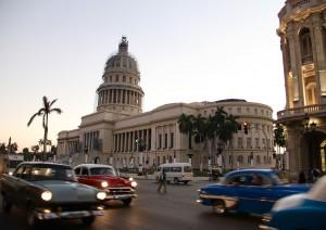 Arrivo A Havana.jpg