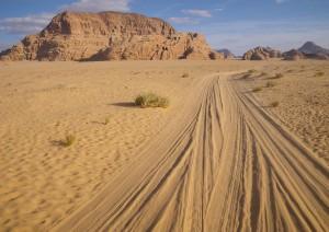 Petra - Beida - Wadi Rum - Aqaba.jpg