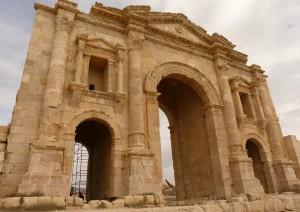 (01/01/2019) Amman - Ajloun - Jerash - Amman.jpg