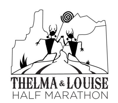 Half Marathon Race ARCHIVED RACE: Thelma & Louise Women's
