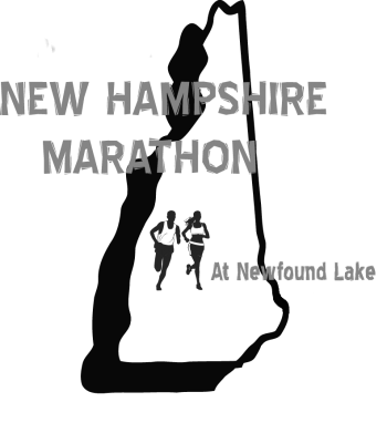 10K, Half Marathon, Marathon Race 2014 New Hampshire