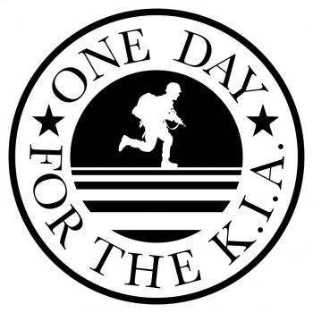 Ultra-Marathon Race One Day for the KIA 24 Endurance Run