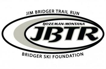 10 Mile Race Jim Bridger Trail Run @ Sypes Canyon, Bozeman