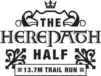 Half Marathon Race Herepath Half @ Thurlbear School