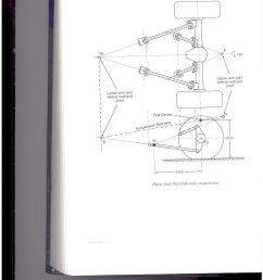 basic four link drawing jpg [ 2100 x 2720 Pixel ]