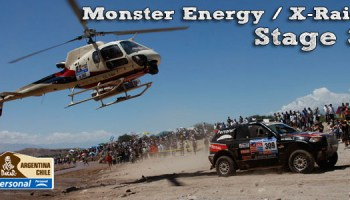 Dakar Stage Top Results Cars Bikes And Quads Race Dezert Com