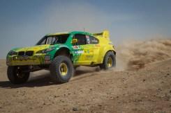 all-german-motorsports-trophy-truck-09