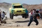 all-german-motorsports-trophy-truck-14