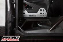 rdc-vildosola-feature-3787
