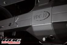 rdc-vildosola-feature-3809