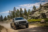 baja-pine-forrest-trail-of-missions-2017-harroldphoto-03
