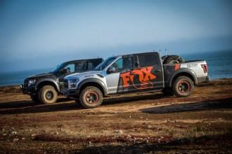 fox-shocks-raptor-trail-of-missions-2017-binkdesigns-44
