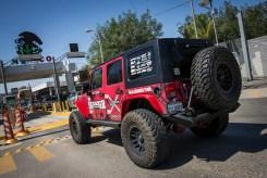 skyjacker-jeep-trail-of-missions-2017-binkdesigns-10