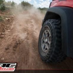 yokohama_geolandar_G003_mud_terrain_tire_08
