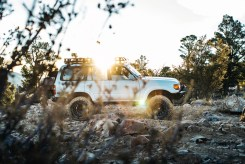 bfgoodrich_tires_km3_mud_terrain_004