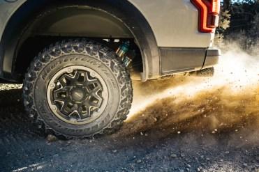 bfgoodrich_tires_km3_mud_terrain_006