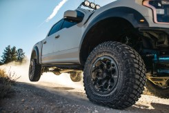 bfgoodrich_tires_km3_mud_terrain_007