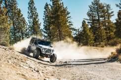 bfgoodrich_tires_km3_mud_terrain_008