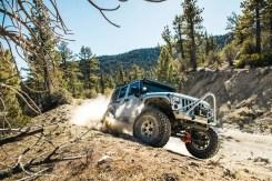 bfgoodrich_tires_km3_mud_terrain_009