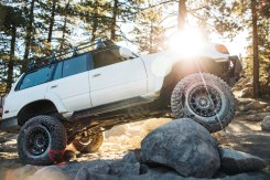 bfgoodrich_tires_km3_mud_terrain_013