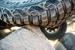 bfgoodrich_tires_km3_mud_terrain_015