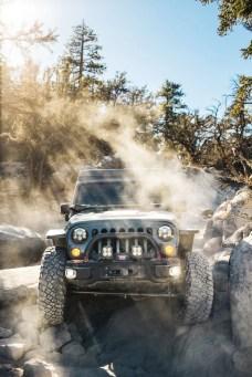 bfgoodrich_tires_km3_mud_terrain_017