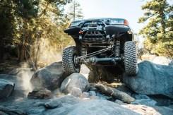 bfgoodrich_tires_km3_mud_terrain_018