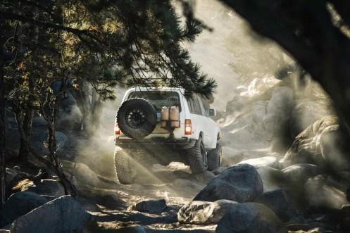 bfgoodrich_tires_km3_mud_terrain_021