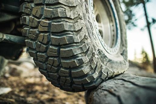 bfgoodrich_tires_km3_mud_terrain_025