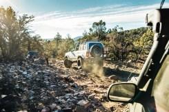 bfgoodrich_tires_km3_mud_terrain_036
