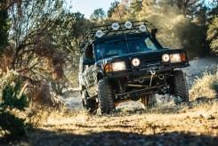 bfgoodrich_tires_km3_mud_terrain_037