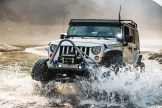 bfgoodrich_tires_km3_mud_terrain_043