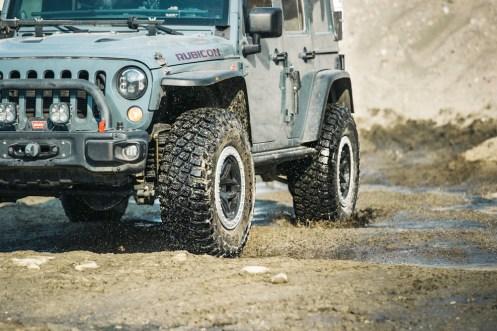 bfgoodrich_tires_km3_mud_terrain_044