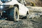 bfgoodrich_tires_km3_mud_terrain_058
