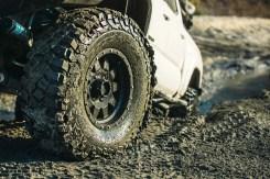 bfgoodrich_tires_km3_mud_terrain_059