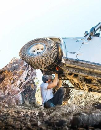 bfgoodrich_tires_km3_mud_terrain_066